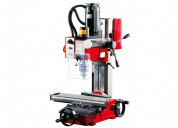 Best quality and affordable mini mill conversion