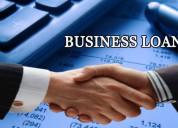 Quick business loans sba loans - $10k - $3mil