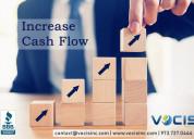 Revenue cycle management usa | vocis