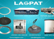 Low cost power supply in usa