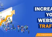 Web development services ,web designers,