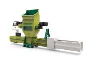 Greenmax foam densifier z-100 for sale