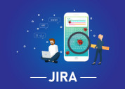 Learn jira [project management tool] attend a free
