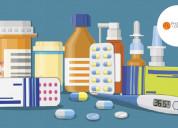 My pharmacy & optical – reliable pharmacy near me