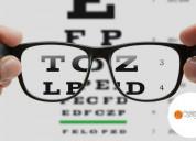 Best lexington optometrist near me at my pharmacy