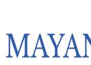 Vacation rentals port aransas - the mayan princess