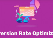 Conversion rate optimization services company in chicago