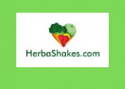 Good quality herbalife products - herbashakes