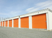 How can you choose the right garage door manufactu