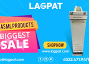 Best offer varian products