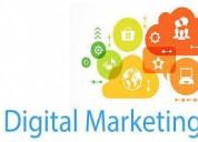 Best digital marketing company  in usa |