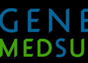 Get christmas offers on ed medicines at genericmed