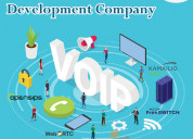 Top voip software development company | voip softw