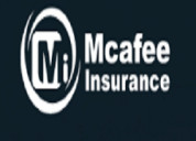 Projcet url insurance mcafee - a complete electron
