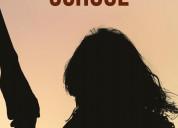 Neighborhood school e-book