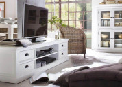 Bring the classy touch to your rooms with halifax