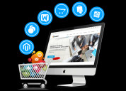 Affordable e-commerce website development company