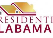 Alabama houses for rent | residential alabama