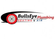 Bullseye plumbing heating & air