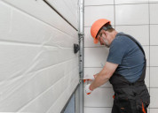 Garage door installation in cheap cost in miami