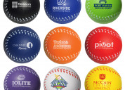 Best baseball stress ball to release your stress