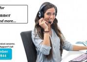 Benefits roadrunner customer support 18884049844