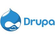 Best drupal web development company