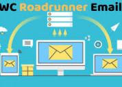 How to reach roadrunner customer support