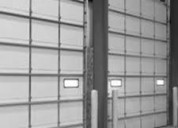 Best commercial roll up door repair service in for