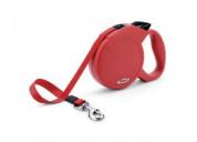Durabelt retractable belt leash 16 feet up to 150