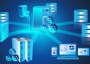 U.s. business database | u.s. business email data