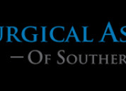 Southwest surgical associates of southern texas