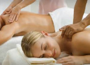 Couples massage in san antonio | massagenaturalcli