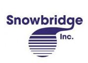 Snowbridge inc. - breckenridge