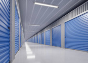 How to select the finest garage door company in mi