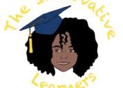 Private online tutors nyc