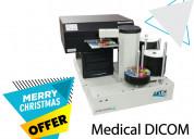 High quality & affordable medical dicom digital