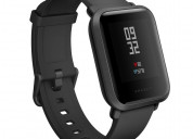 Best smartwatch   honest reviews of top rated sma