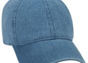 Dad hats | dad hats wholesale | custom dad hats |