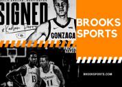 Washington top basketball scouting service 2021