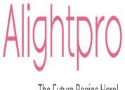 Online it courses|alightpro