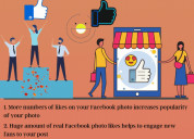 How to get 1000 likes on facebook photo?