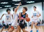 Top 2021 washington state high school basketball t