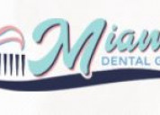 Miami dental group - kendall fl