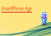 Want to sell on smartphoneage vendor