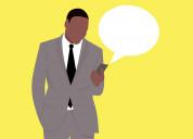 Twilio sms gateway | nimble messaging