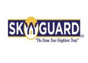Skyyguard commercial roof repair denver