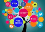 Best digital marketing agency | seo company