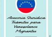 Partida de nacimiento apostillada venezuela