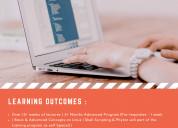 Servicenow online training | mindbox training |